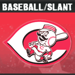 redsfan28's Avatar