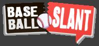Baseball Slant | Baseball Forums | MLB Forums
