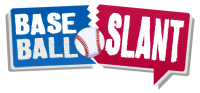 Baseball Slant | Baseball Forums | MLB Forums